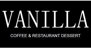 logo-vanilla-scelto